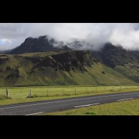 Along the Ring Road, Iceland :: RDShwy1is66243jpg