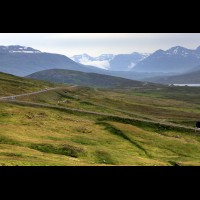 Along the Ring Road, Iceland :: RDShwy1is66661jpg