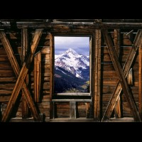 6484GSTaltawindowjpg :: Alta Window, Colorado 20x24 & 40x50 Lightjet print