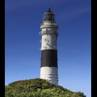 Kampen Light, Island of Sylt, Germany :: LTHkampensyltde61545-6-7-8wjpg